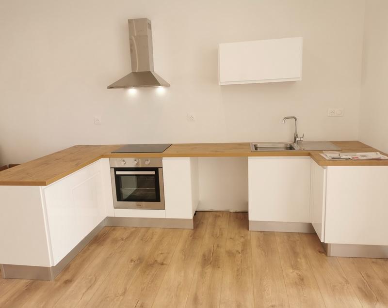 cuisine clef en main concue par les cuisinologues pour propriétaires ou gestionnaires aparts locatifs